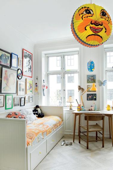 damit die sonne auch im haus scheint sweet home. Black Bedroom Furniture Sets. Home Design Ideas