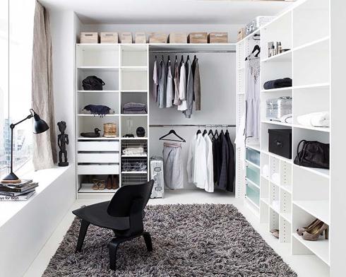der traum vom perfekten schrank sweet home. Black Bedroom Furniture Sets. Home Design Ideas