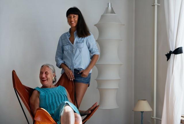 Therese Sennerholt Home : Das will ich auch u wohnen wie die anderen sweet home