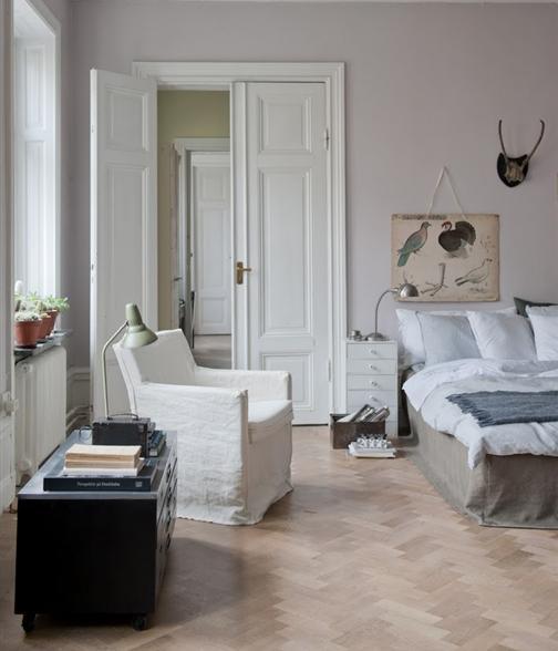 ideen die mehr wohnlichkeit ins haus bringen sweet home. Black Bedroom Furniture Sets. Home Design Ideas