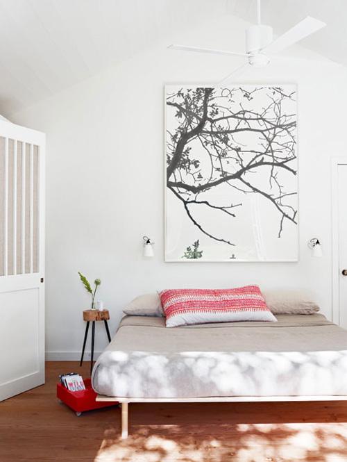So zaubern Sie schnell Frühlingsstimmung in die Wohnung | Sweet Home