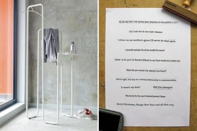 Nett Kühlschrank Büro Fotos - Die besten Einrichtungsideen - erilma.com