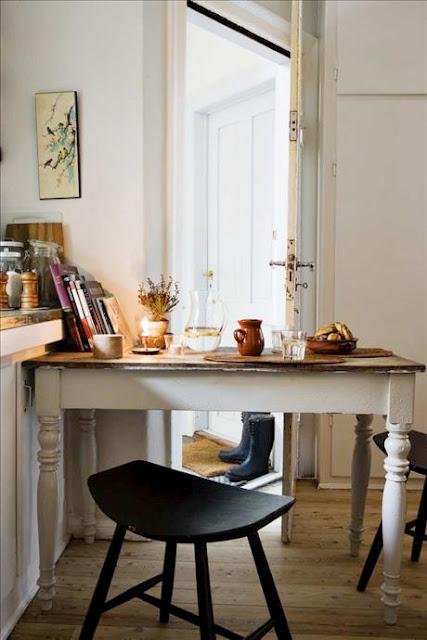 Zehn Einfache Wohnideen Mit Grosser Wirkung | Sweet Home