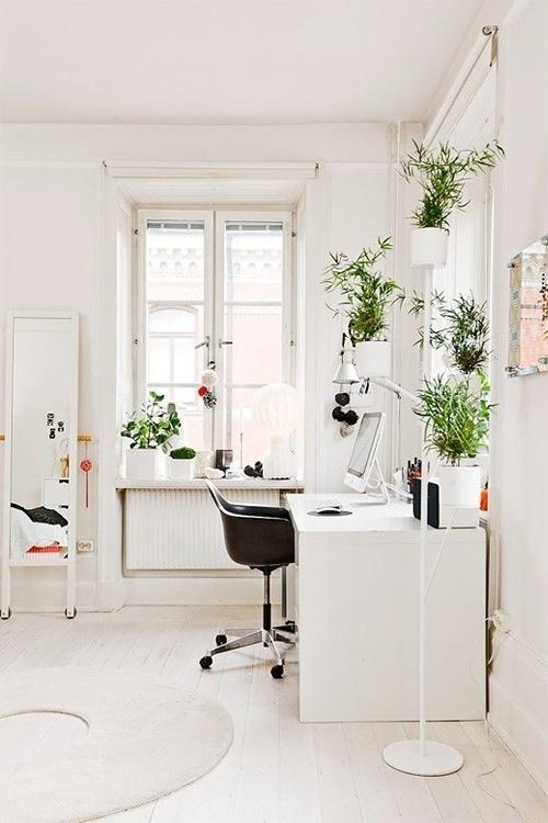10 Gute Ideen Fr Arbeitspltze Zu Hause Sweet Home