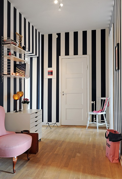 ein starkes statement sweet home. Black Bedroom Furniture Sets. Home Design Ideas