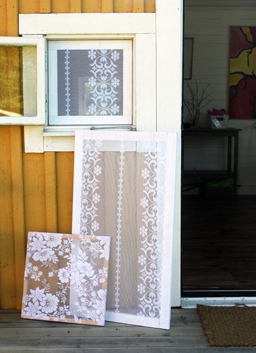 Gardinen Fr Schrge Fenster. Interesting Fabulous Beautiful Gardinen ...