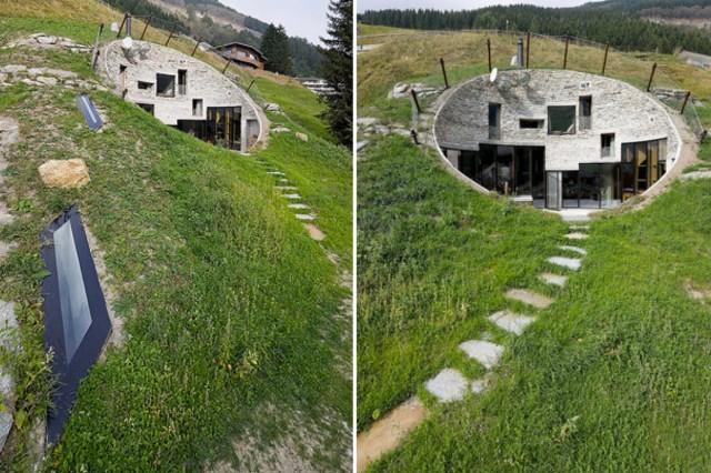 Architektur Ferienhäuser die schönsten ferienhäuser auf home home