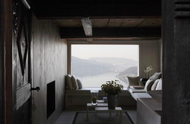 die sch nsten ferienh user auf sweet home sweet home. Black Bedroom Furniture Sets. Home Design Ideas