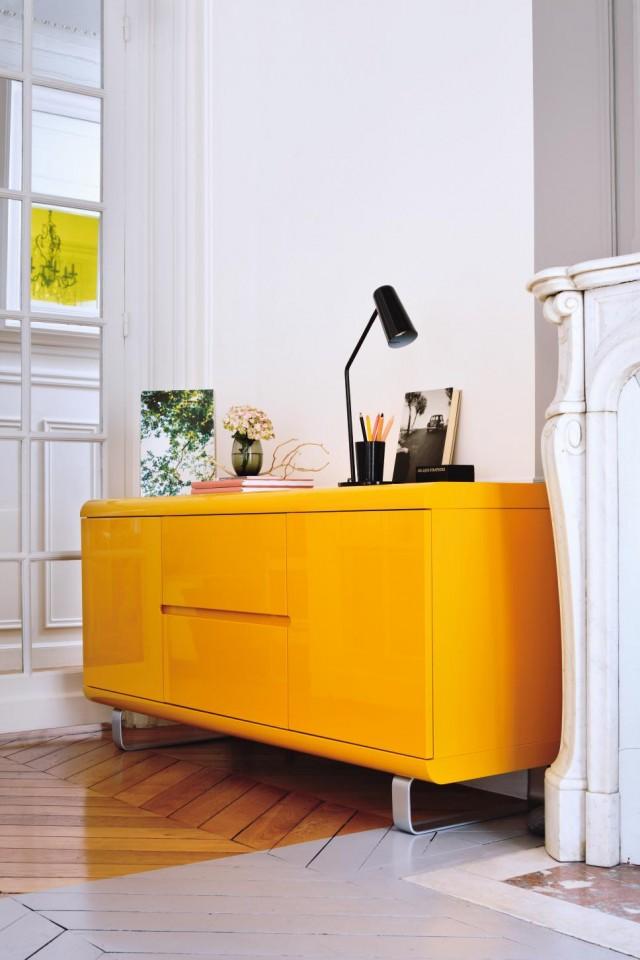 viel neues zum wohnen sweet home. Black Bedroom Furniture Sets. Home Design Ideas