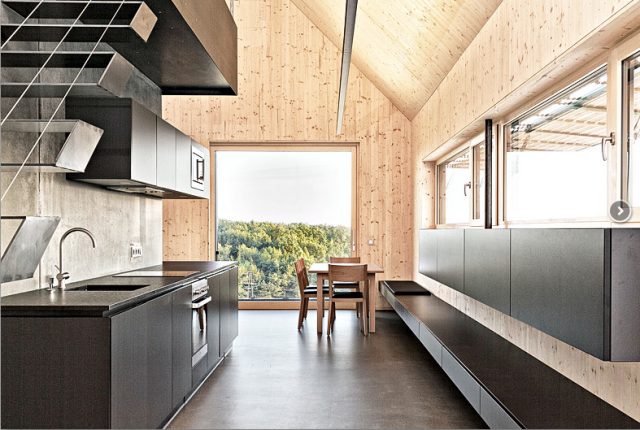 strenge sch nheit sweet home. Black Bedroom Furniture Sets. Home Design Ideas
