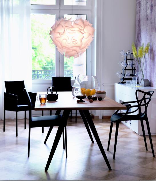 hier ist sitzenbleiben angesagt sweet home. Black Bedroom Furniture Sets. Home Design Ideas