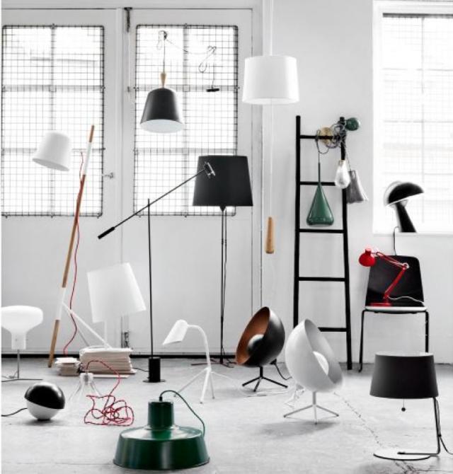 damit bleibt es l nger hell sweet home. Black Bedroom Furniture Sets. Home Design Ideas