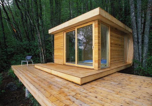Kleines haus an der see sweet home Home architecture blogs