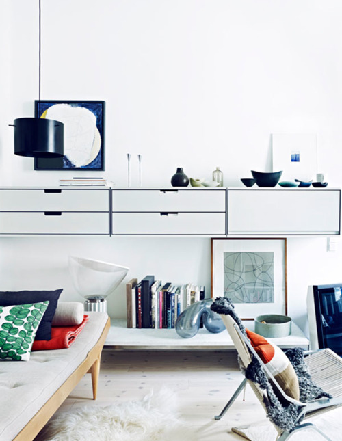 das d rfen sie vom restaurant mit nach hause nehmen sweet home. Black Bedroom Furniture Sets. Home Design Ideas
