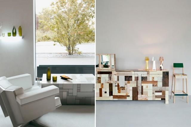 nat rlich wohnen sweet home. Black Bedroom Furniture Sets. Home Design Ideas