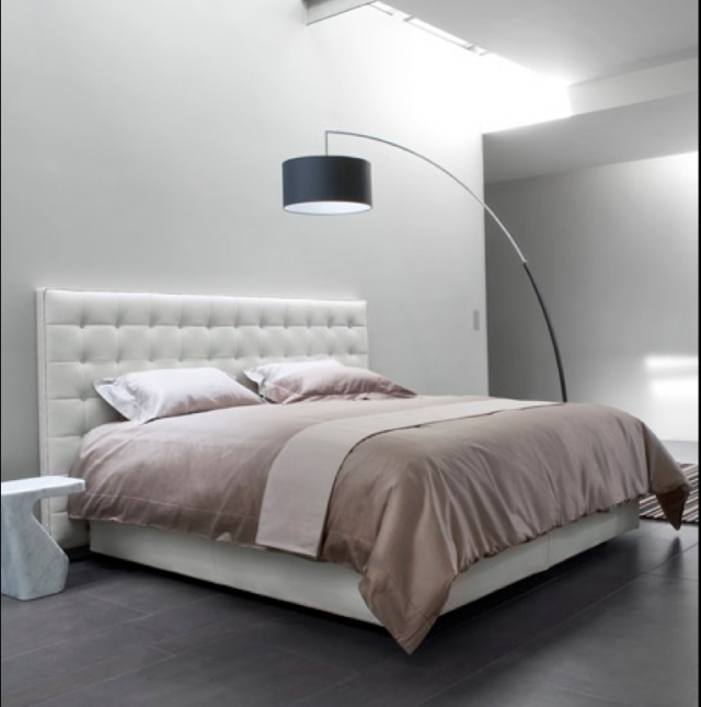 das grosse sweet-home-schlafzimmer-spezial | sweet home