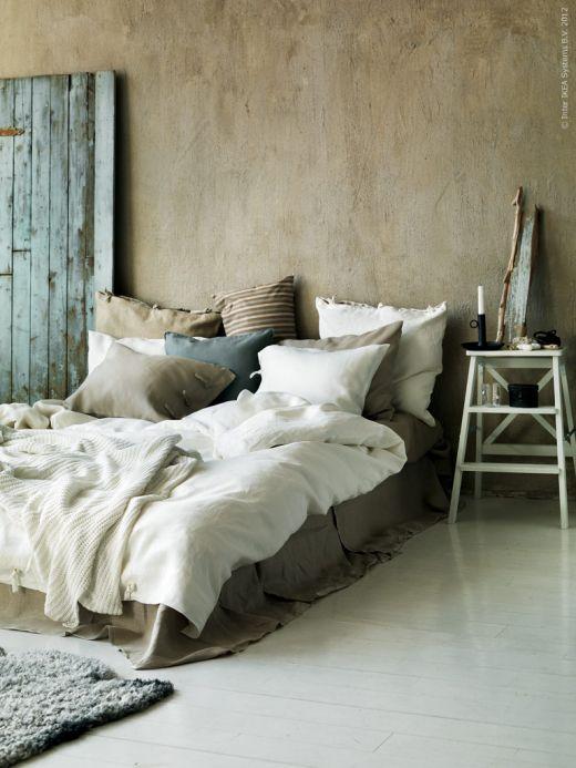 Das Grosse Sweet Home Schlafzimmer Spezial Sweet Home
