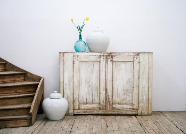 so gem tlich kann der winter sein sweet home. Black Bedroom Furniture Sets. Home Design Ideas