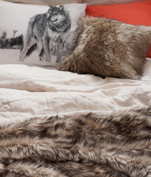 h ttenzauber sweet home. Black Bedroom Furniture Sets. Home Design Ideas