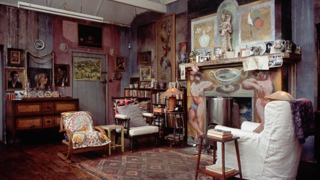 48985-charleston-house-and-its-unforgettable-bloomsbury-group-interiors