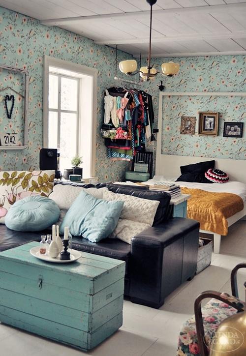 Kleine Räume Gut Nutzen kleine wohnung ganz gross home