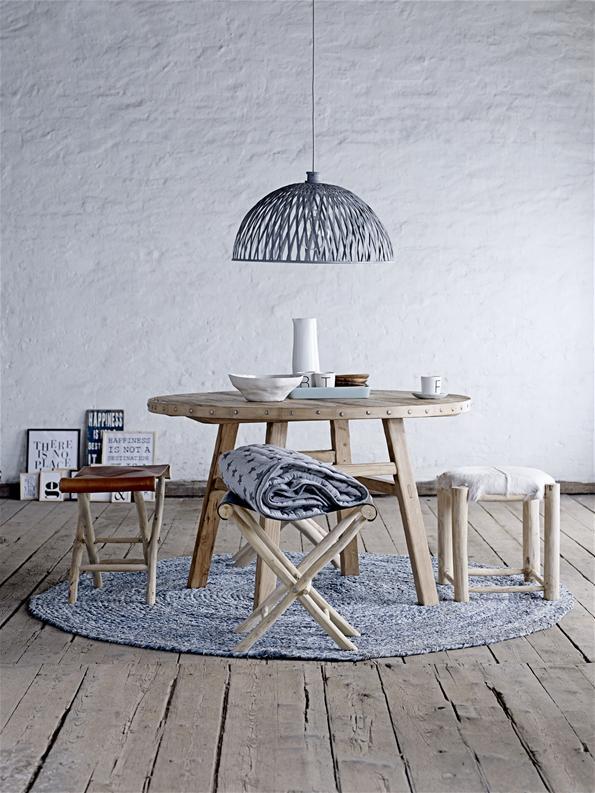 neue ideen im esszimmer | sweet home, Esstisch ideennn