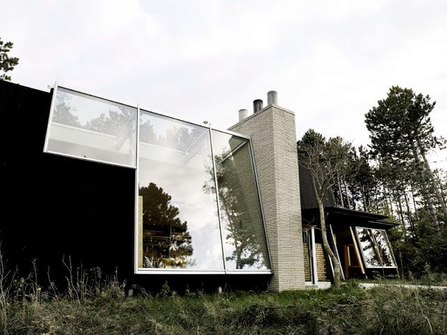 zickzack in schweden sweet home. Black Bedroom Furniture Sets. Home Design Ideas