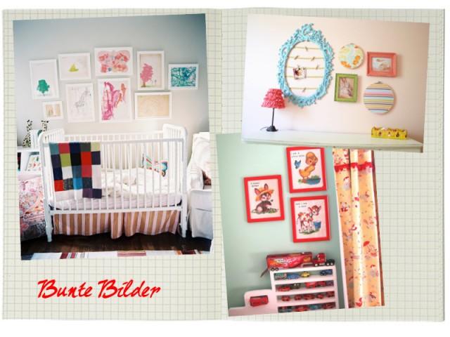 Neue Ideen für Kinderzimmer   Sweet Home