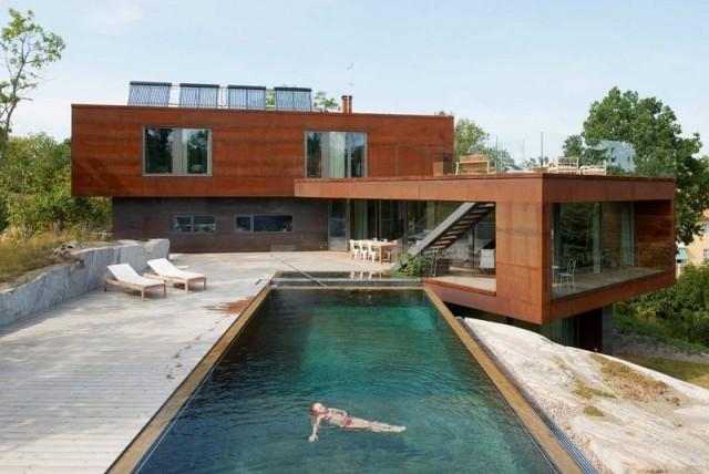 die rostige villa sweet home. Black Bedroom Furniture Sets. Home Design Ideas