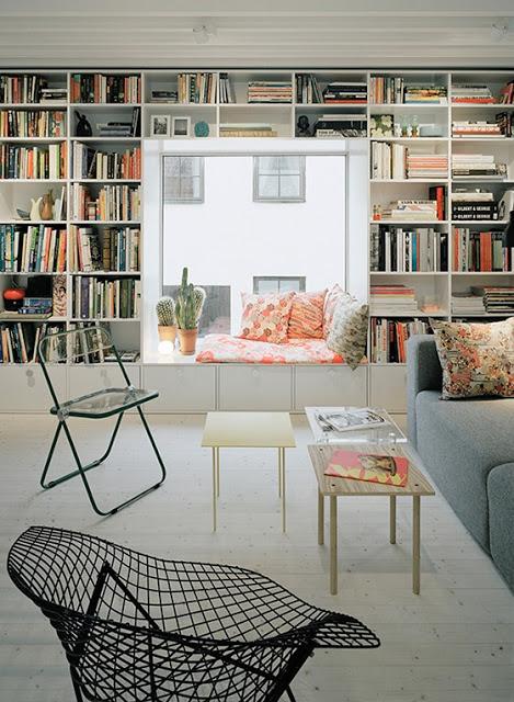 zehn ideen die mehr freude am wohnen bringen sweet home. Black Bedroom Furniture Sets. Home Design Ideas