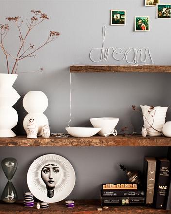 B Cherregale Pers Nliche Galerien Sweet Home