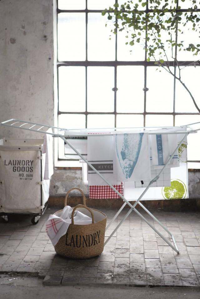 grosse w sche sweet home. Black Bedroom Furniture Sets. Home Design Ideas