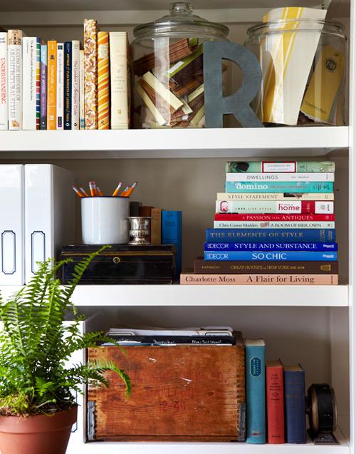Bücherregale bücherregale persönliche galerien home