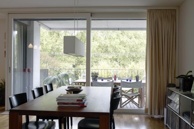 raten sie mal wer da wohnt sweet home. Black Bedroom Furniture Sets. Home Design Ideas