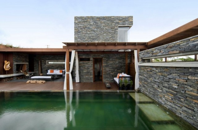 Psicomagia-Residence-03-800x532
