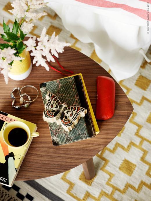 wohnen wird weiblich sweet home. Black Bedroom Furniture Sets. Home Design Ideas