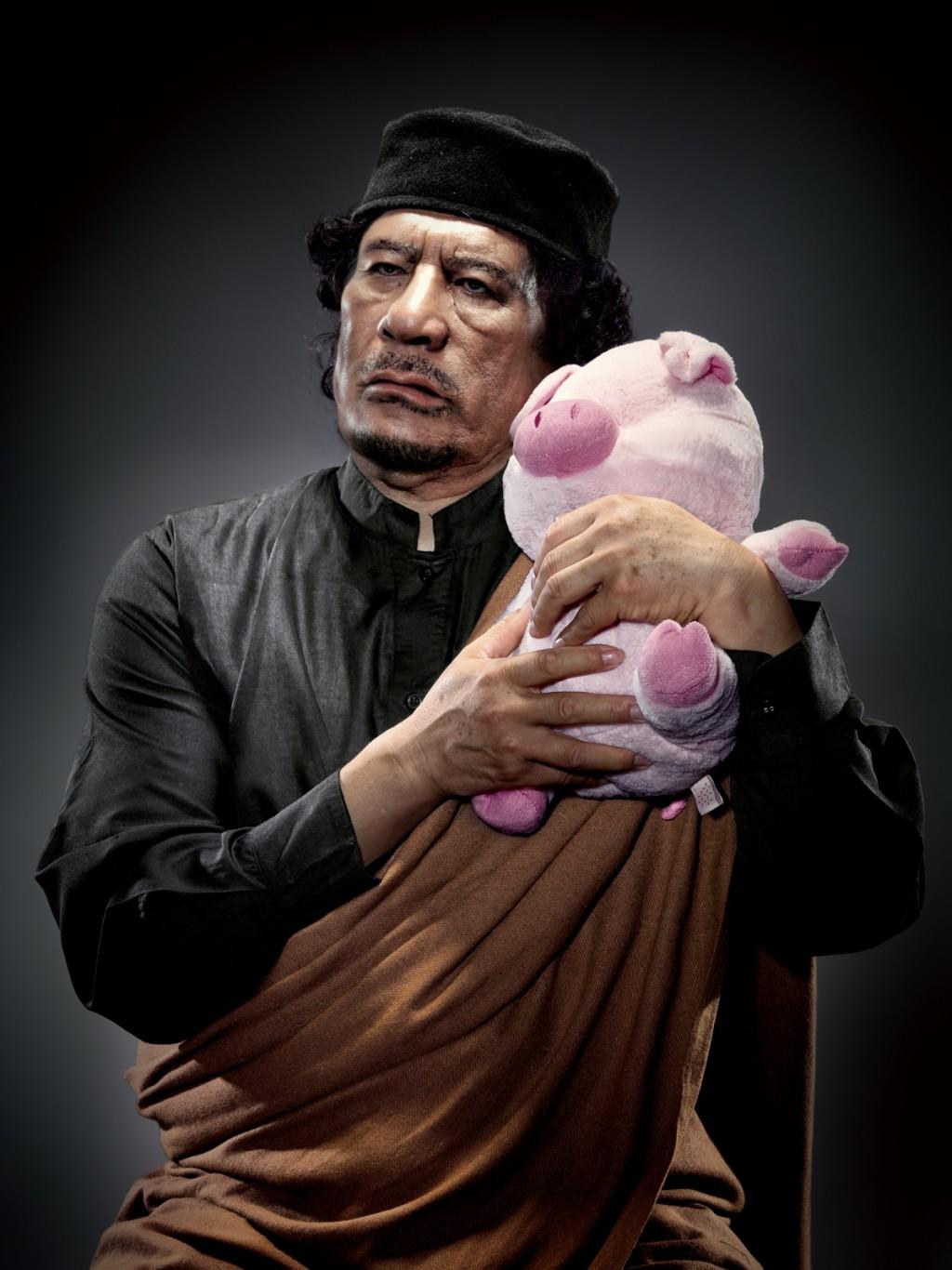 diktatori4