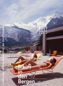 bikini_umschlag_20150723-2-FINAL.indd
