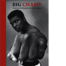cover_big_champ