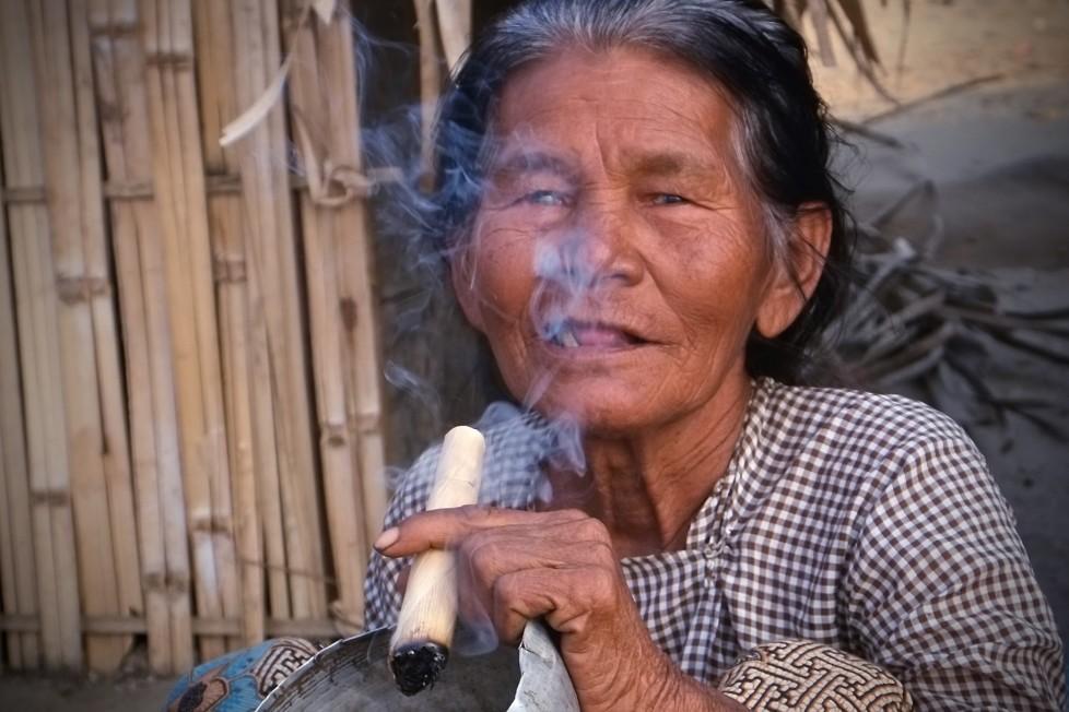 myanmar bagan 2 - 170