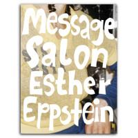 9783858814562_Eppstein