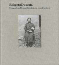 Cover_Donetta