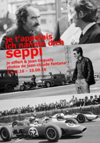 Poster_Fontana_340