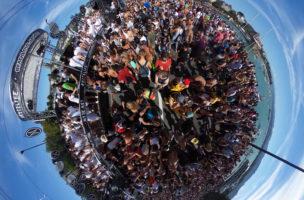 teaser_blog_360grad_streetparade