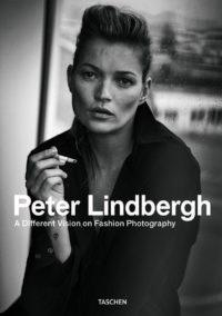 frontcover_fo_Lindbergh_contemp_fashion_05793_V4.indd BILDSEITE