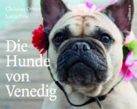 die-hunde-von-venedig-c716