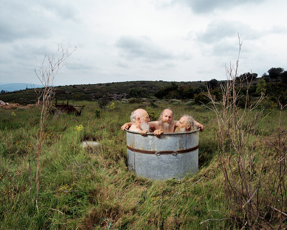 hanne_vanderwoude_emmysworld_brothers-in-the-tub