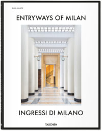 ENTRYWAYS_OF_MILAN_FO_GBI_3D_05321