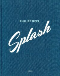philipp-keel-splash-33