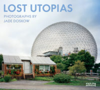 Lost Utopias_cover_highres